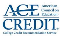 ace-credit-logo