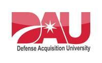 dau-logo-2