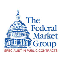 strategic-partners-fmg